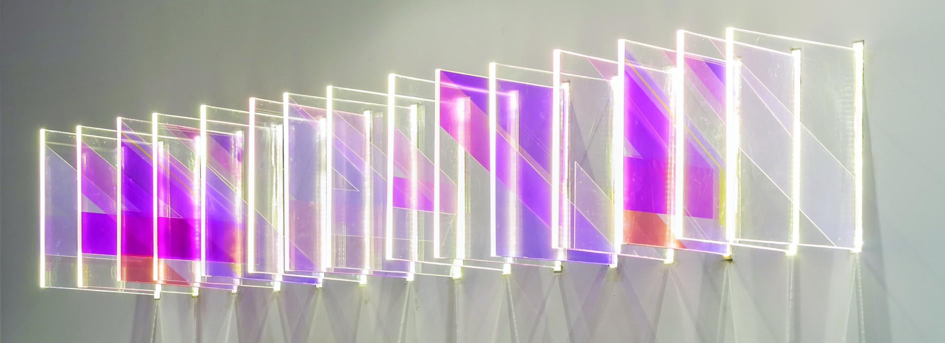 Blog Main Page Lumus Light Fixture Installation 3