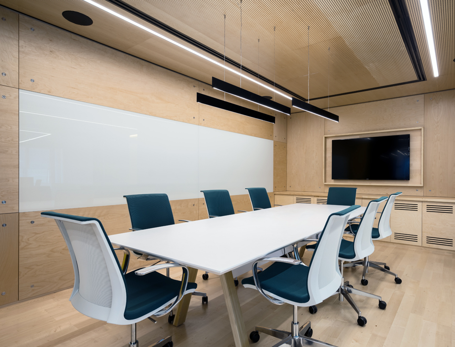 Team 8 Meeting Room Graphics 6