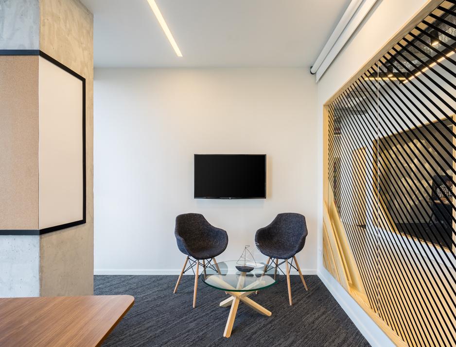 Geoedge Meeting Room Graphics 10