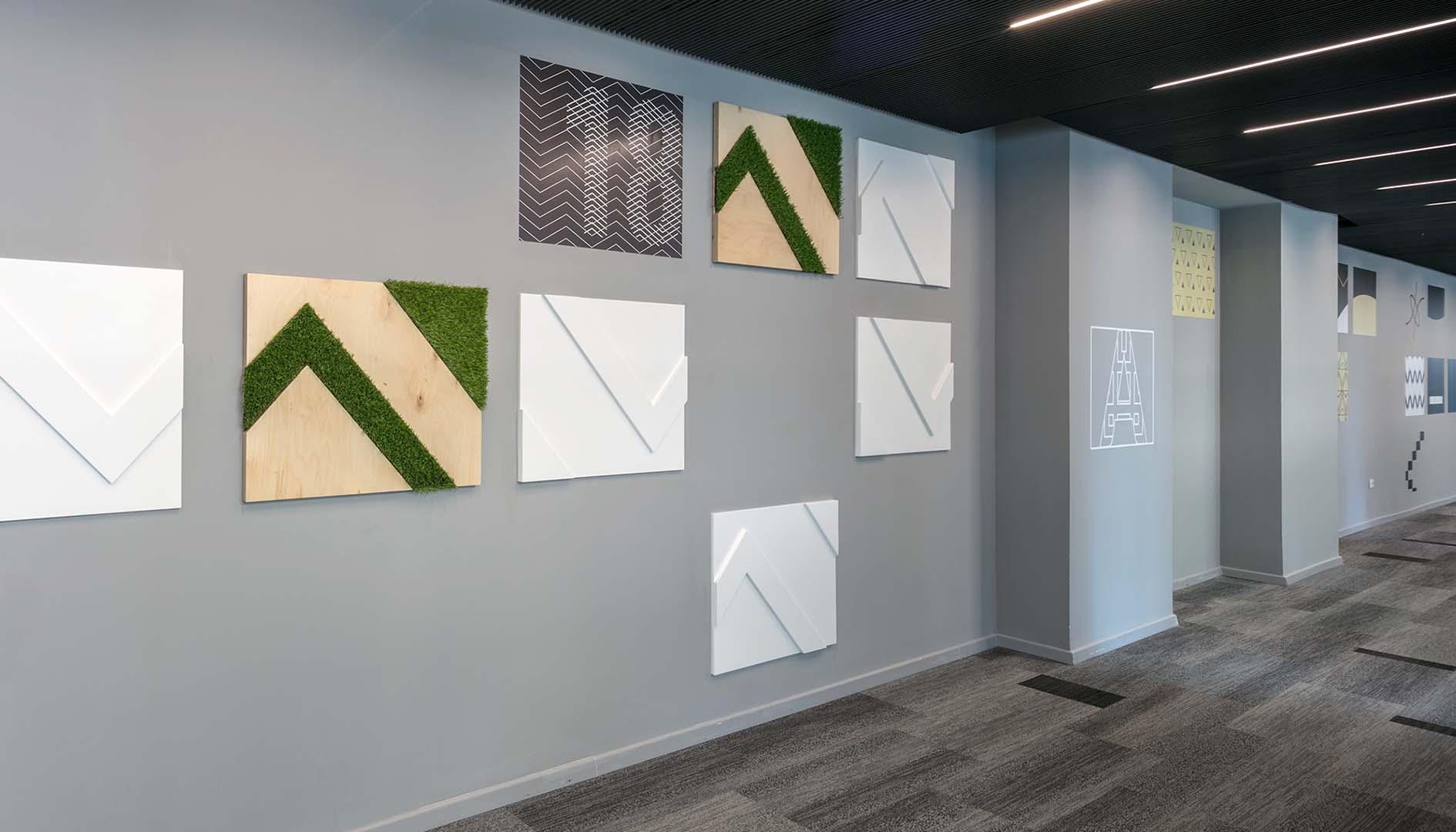Ey Corridor Design 11