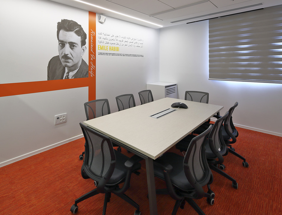 Cadence Meeting Room Decal 7