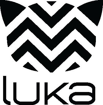 Luka New Logo