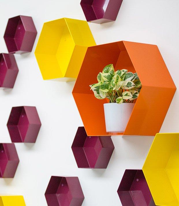 עיצוב משרדים | מיתוג גרפי | סטודיו לוקה| שילוט | עיצוב תעשיתי | עיצוב מוצר | עיצוב גרפי במרחב | מיתוג משרדים | עיצוב חללי עבודה | עיצוב קירות | עיצוב משרדים | מיתוג גרפי