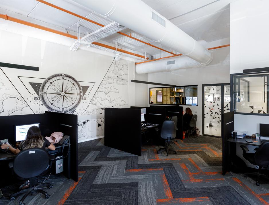 עיצוב משרדים | מיתוג גרפי | חברת דיסקונט | עיצוב תעשיתי | עיצוב מוצר | עיצוב גרפי במרחב | מיתוג משרדים | עיצוב חללי עבודה | עיצוב קירותעיצוב משרדים | מיתוג גרפי | חברת טאבטייל | עיצוב תעשיתי | עיצוב מוצר | עיצוב גרפי במרחב | מיתוג משרדים | עיצוב חללי עבודה | עיצוב קירותעיצוב משרדים | מיתוג גרפי | חברת טאבטייל | עיצוב תעשיתי | עיצוב מוצר | עיצוב גרפי במרחב | מיתוג משרדים | עיצוב חללי עבודה | עיצוב קירותעיצוב משרדים | מיתוג גרפי | חברת טאבטייל | עיצוב תעשיתי | עיצוב מוצר | עיצוב גרפי במרחב | מיתוג משרדים | עיצוב חללי עבודה | עיצוב קירותעיצוב משרדים | מיתוג גרפי | חברת טאבטייל | עיצוב תעשיתי | עיצוב מוצר | עיצוב גרפי במרחב | מיתוג משרדים | עיצוב חללי עבודה | עיצוב קירותעיצוב משרדים | מיתוג גרפי | חברת טאבטייל | עיצוב תעשיתי | עיצוב מוצר | עיצוב גרפי במרחב | מיתוג משרדים | עיצוב חללי עבודה | עיצוב קירותעיצוב משרדים | מיתוג גרפי | חברת טאבטייל | עיצוב תעשיתי | עיצוב מוצר | עיצוב גרפי במרחב | מיתוג משרדים | עיצוב חללי עבודה | עיצוב קירותעיצוב משרדים | מיתוג גרפי | חברת טאבטייל | עיצוב תעשיתי | עיצוב מוצר | עיצוב גרפי במרחב | מיתוג משרדים | עיצוב חללי עבודה | עיצוב קירותעיצוב משרדים | מיתוג גרפי | חברת טאבטייל | עיצוב תעשיתי | עיצוב מוצר | עיצוב גרפי במרחב | מיתוג משרדים | עיצוב חללי עבודה | עיצוב קירותעיצוב משרדים | מיתוג גרפי | חברת Geoedge Space | עיצוב תעשיתי | עיצוב מוצר | עיצוב גרפי במרחב | מיתוג משרדים | עיצוב חללי עבודה | עיצוב קירותעיצוב משרדים | מיתוג גרפי | חברת יד 2 | עיצוב תעשיתי | עיצוב מוצר | עיצוב גרפי במרחב | מיתוג משרדים | עיצוב חללי עבודה | עיצוב קירות