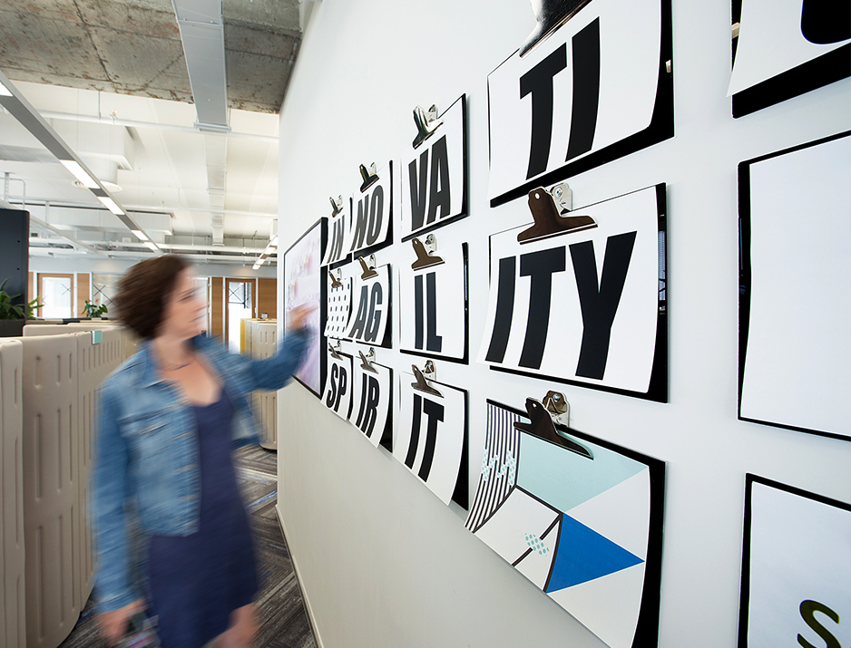 עיצוב משרדים | מיתוג גרפי | חברת ווסטפארמה | עיצוב תעשיתי | עיצוב מוצר | עיצוב גרפי במרחב | מיתוג משרדים | עיצוב חללי עבודה | עיצוב קירותעיצוב משרדים | מיתוג גרפי | חברת טאבטייל | עיצוב תעשיתי | עיצוב מוצר | עיצוב גרפי במרחב | מיתוג משרדים | עיצוב חללי עבודה | עיצוב קירותעיצוב משרדים | מיתוג גרפי | חברת טאבטייל | עיצוב תעשיתי | עיצוב מוצר | עיצוב גרפי במרחב | מיתוג משרדים | עיצוב חללי עבודה | עיצוב קירותעיצוב משרדים | מיתוג גרפי | חברת טאבטייל | עיצוב תעשיתי | עיצוב מוצר | עיצוב גרפי במרחב | מיתוג משרדים | עיצוב חללי עבודה | עיצוב קירותעיצוב משרדים | מיתוג גרפי | חברת טאבטייל | עיצוב תעשיתי | עיצוב מוצר | עיצוב גרפי במרחב | מיתוג משרדים | עיצוב חללי עבודה | עיצוב קירותעיצוב משרדים | מיתוג גרפי | חברת טאבטייל | עיצוב תעשיתי | עיצוב מוצר | עיצוב גרפי במרחב | מיתוג משרדים | עיצוב חללי עבודה | עיצוב קירותעיצוב משרדים | מיתוג גרפי | חברת טאבטייל | עיצוב תעשיתי | עיצוב מוצר | עיצוב גרפי במרחב | מיתוג משרדים | עיצוב חללי עבודה | עיצוב קירותעיצוב משרדים | מיתוג גרפי | חברת טאבטייל | עיצוב תעשיתי | עיצוב מוצר | עיצוב גרפי במרחב | מיתוג משרדים | עיצוב חללי עבודה | עיצוב קירותעיצוב משרדים | מיתוג גרפי | חברת טאבטייל | עיצוב תעשיתי | עיצוב מוצר | עיצוב גרפי במרחב | מיתוג משרדים | עיצוב חללי עבודה | עיצוב קירותעיצוב משרדים | מיתוג גרפי | חברת טאבטייל | עיצוב תעשיתי | עיצוב מוצר | עיצוב גרפי במרחב | מיתוג משרדים | עיצוב חללי עבודה | עיצוב קירותעיצוב משרדים | מיתוג גרפי | חברת טאבטייל | עיצוב תעשיתי | עיצוב מוצר | עיצוב גרפי במרחב | מיתוג משרדים | עיצוב חללי עבודה | עיצוב קירות