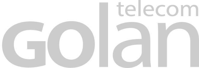 Golan Telcom