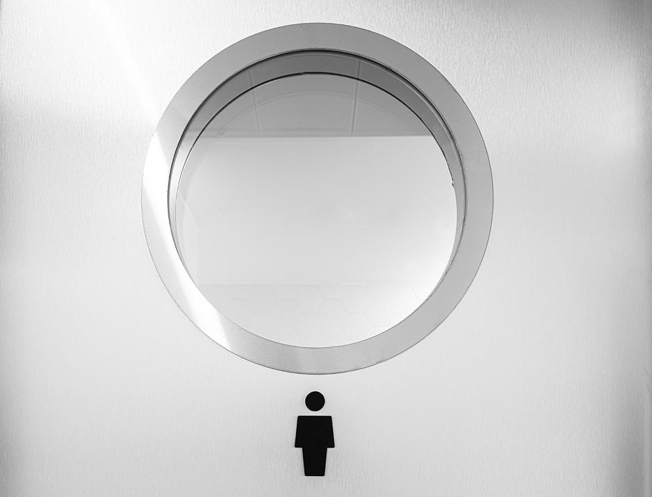 עיצוב משרדים/ מיתוג גרפי/ חברת סלטו/ SALTO/ מיוג משרדים/ עיצוב חללי עבודה