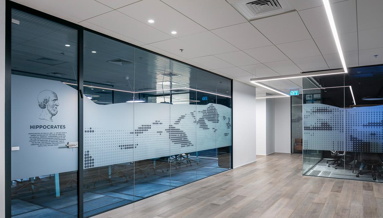 עיצוב משרדים   מיתוג גרפי   חברת ALLSCRIPT   עיצוב תעשיתי   עיצוב מוצר   עיצוב גרפי במרחב   מיתוג משרדים   עיצוב חללי עבודה   עיצוב קירות   עיצוב משרדים   מיתוג גרפי