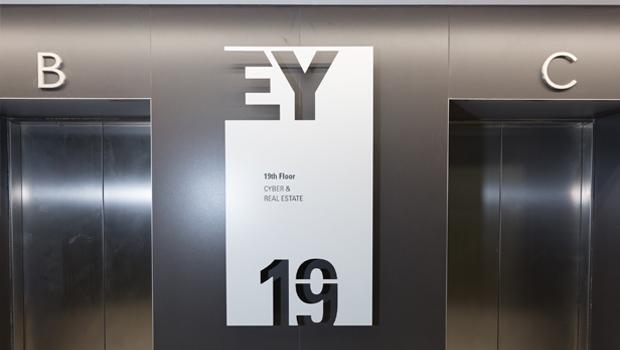 עיצוב משרדים   מיתוג גרפי   חברתEY   עיצוב תעשיתי   עיצוב מוצר   עיצוב גרפי במרחב   מיתוג משרדים   עיצוב חללי עבודה   עיצוב קירות   עיצוב משרדים   מיתוג גרפי