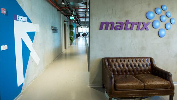 עיצוב משרדים   מיתוג גרפי   חברת מטריקס   עיצוב תעשיתי   עיצוב מוצר   עיצוב גרפי במרחב   מיתוג משרדים   עיצוב חללי עבודה   עיצוב קירות   עיצוב משרדים   מיתוג גרפי