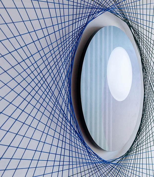 עיצוב משרדים | מיתוג גרפי | סטודיו לוקה| חברת אנסילו | עיצוב תעשיתי | עיצוב מוצר | עיצוב גרפי במרחב | מיתוג משרדים | עיצוב חללי עבודה | עיצוב קירות | עיצוב משרדים | מיתוג גרפי