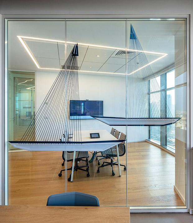 עיצוב משרדים | מיתוג גרפי | חברת סיל פוינט | עיצוב תעשיתי | עיצוב מוצר | עיצוב גרפי במרחב | מיתוג משרדים | עיצוב חללי עבודה | עיצוב קירות | עיצוב משרדים | מיתוג גרפי