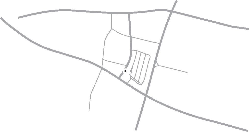 מפה שוקן טקסט לבן